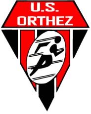 logo-USO Athlétisme